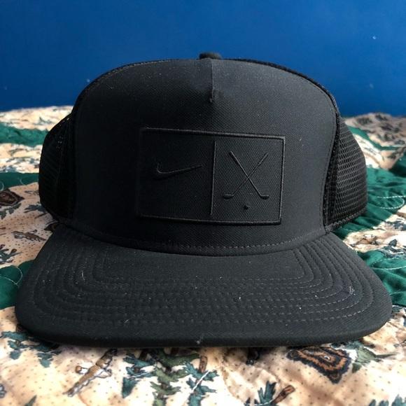 Men s Nike True Novelty Hat. M 5a60cb4a077b9745bd5ff3cc 70e29dbe21f